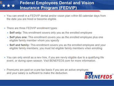 thumbnail of BENEFEDS Slides for New Employee Orientation